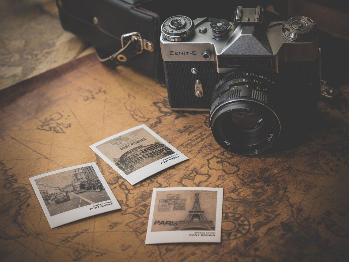 viaggio-mondo-partenza