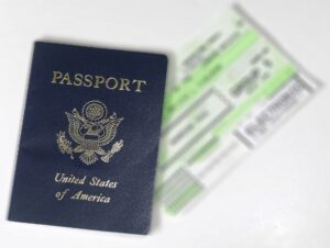 biglietto-partenza-passaporto