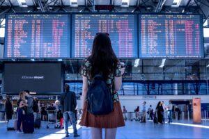 aereo-viaggio-partenza