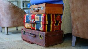 valigia-viaggio-partenza