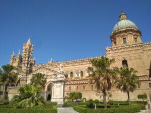 palermo-sicilia-cattedrale