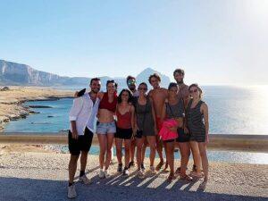 amici-sicilia-vacanze