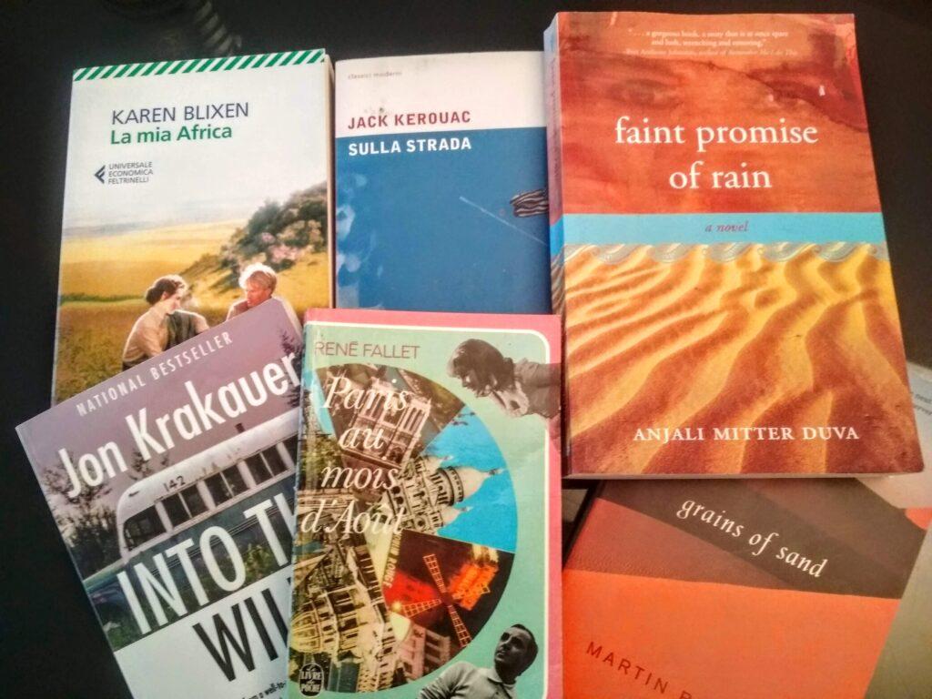 libri-viaggio-viaggiare