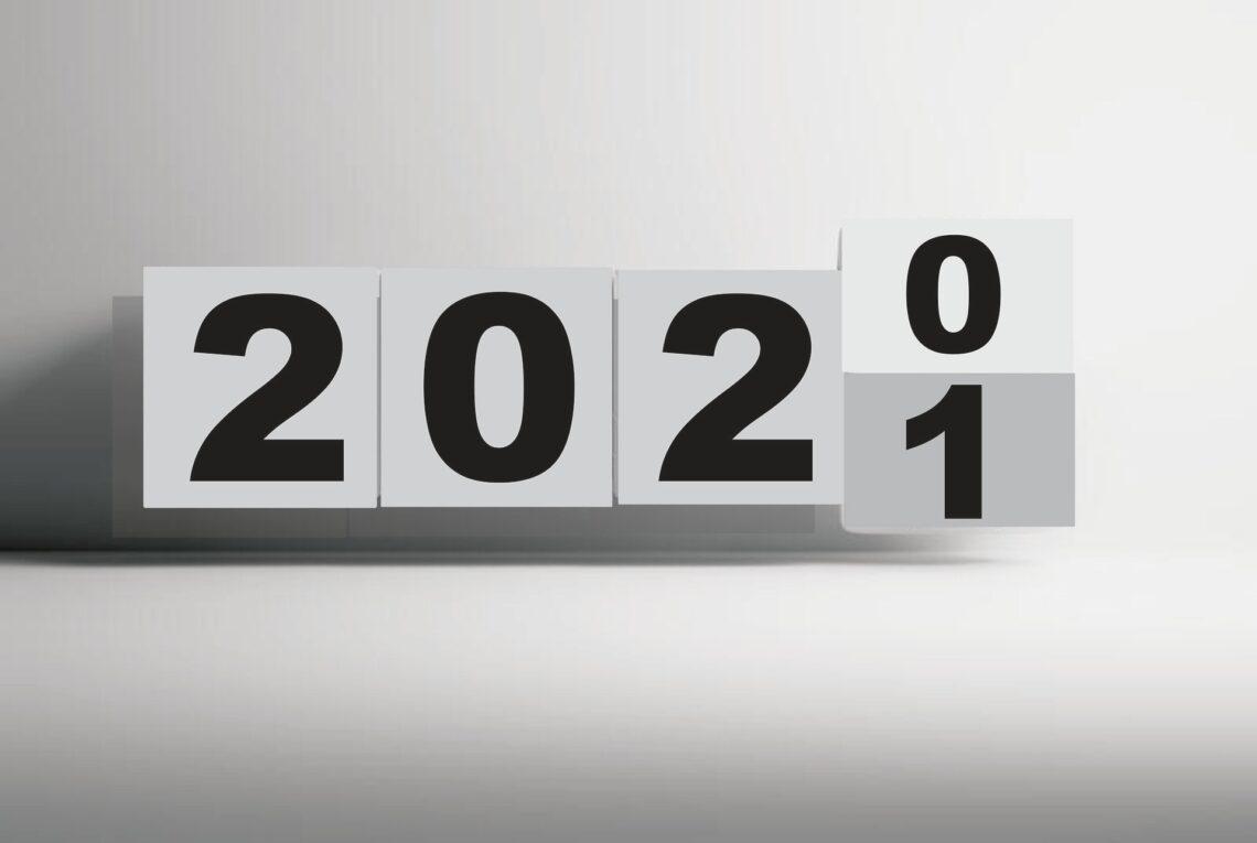 2020-imparare-lezioni