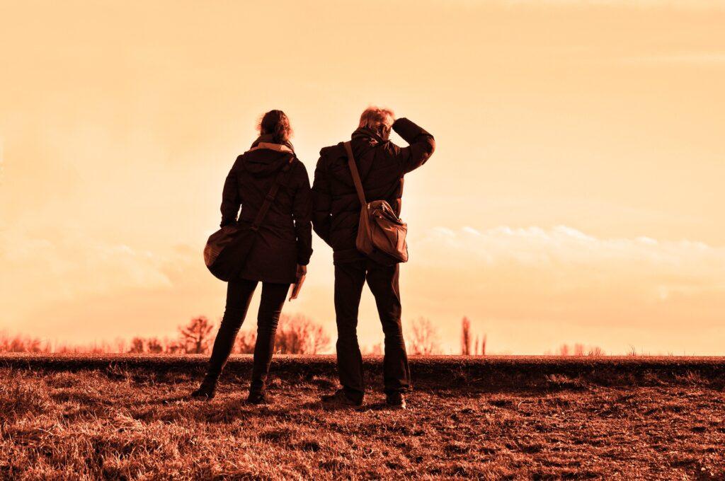 viaggiatori-cuore-expat