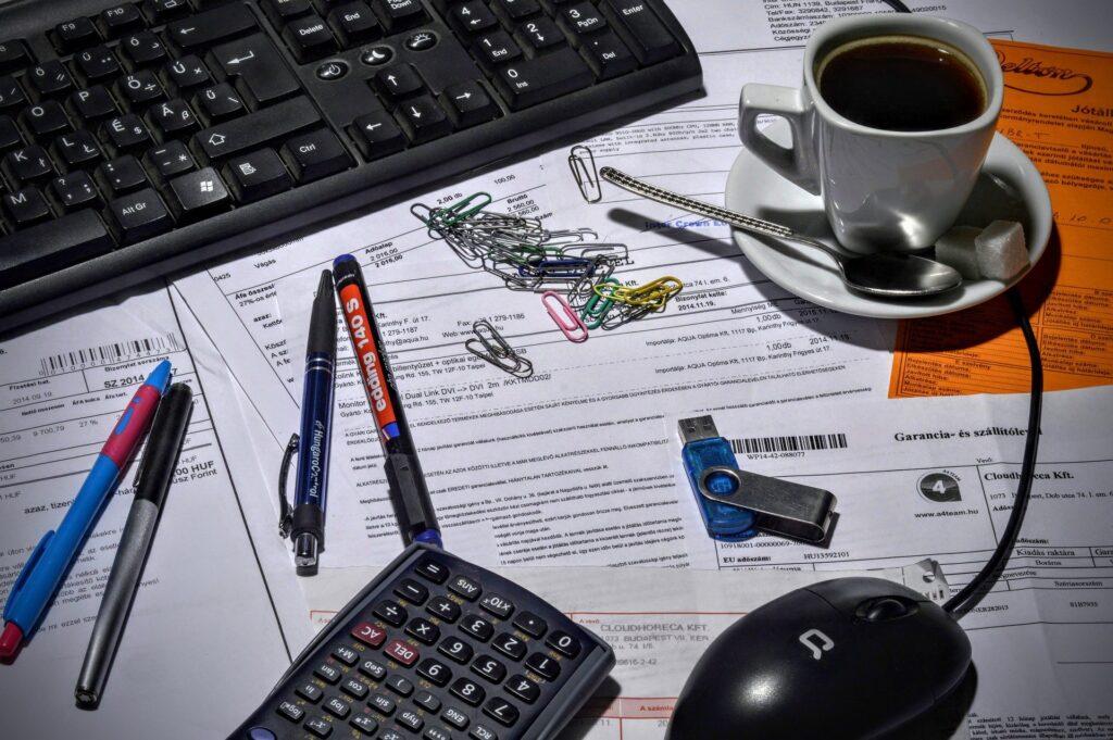 burocrazia-parigi-consigli